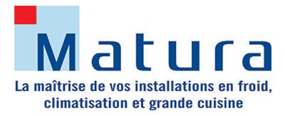 Logo de l'entreprise MATURA SAS